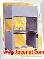 洁净台、无菌操作台、实验室设备