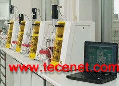 发酵罐(生物反应器)
