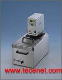 HAAKE DC50-B7 加热循环器水浴
