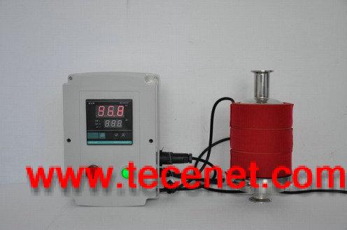 过滤器加热器、电加热呼吸器-上海先维
