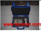 土壤湿度速测仪K101307