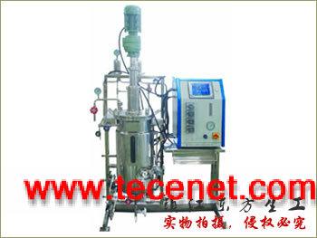 GYS系列厌氧发酵罐