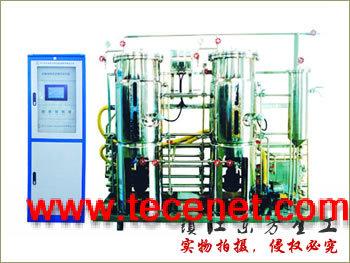 GUE系列生物酶反应器
