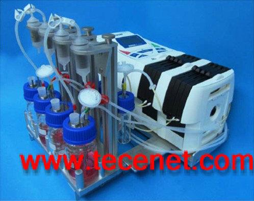 3D Bioetk-三维生物反应器