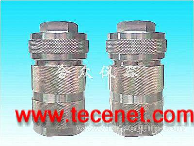 郑州水热合成釜价格(HZ-120)