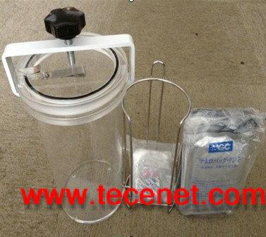 CX-AG025密闭厌氧罐