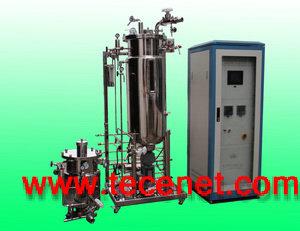 植物细胞发酵罐