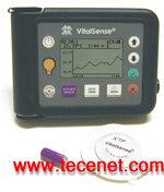VITALSENSE无线生理信号监测系统