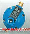 HAD20B自动排水器