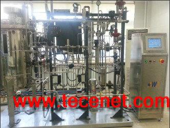 专业维修全智能发酵系统