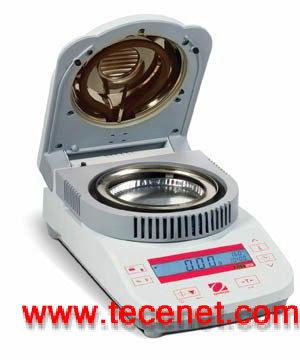 红外水分仪,水分仪,红外水分检测仪