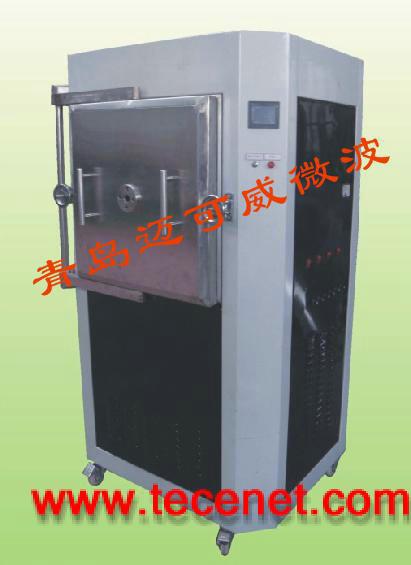 微波高温灰化实验炉