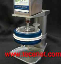 c10-12 CartiGen Bioreactor