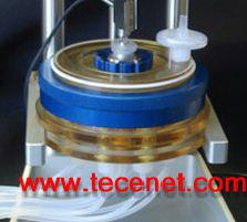 软骨组织工程生物反应器