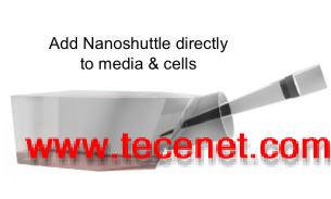 生物装配器,三维细胞培养新技巧