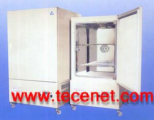 SHP型系列生化培养箱