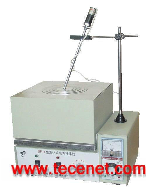 搅拌器电动搅拌器磁力搅拌器低温搅拌器
