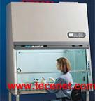 LABCONCO CLASSII A2型生物安全柜