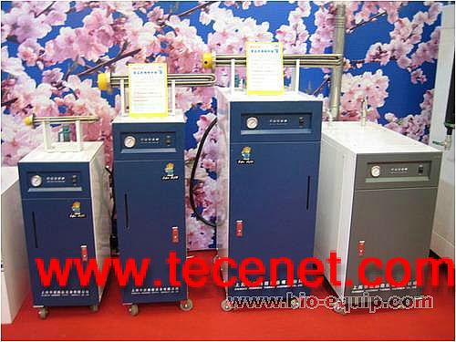供应实验消毒用电锅炉、电蒸汽发生器