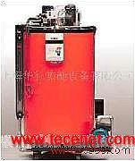 200公斤燃油蒸汽锅炉、气锅炉