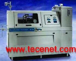 M-700超高压纳米均质机