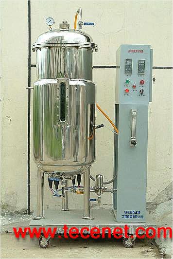 供应食用菌发酵罐