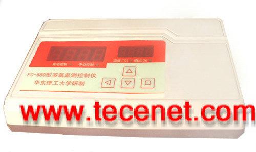 台式pH测量仪表,pH计