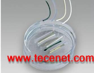 中空纤维细胞移植管/膜(药物筛选用)