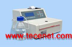 SBA-40D乳酸-乙醇生物传感分析仪