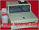 SBA-40C葡萄糖-谷氨酸生物传感分析仪