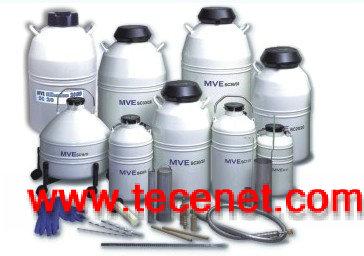 经济型液氮冷藏罐--SC 和 XC系列