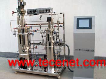 发酵成套工程设备
