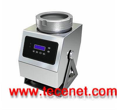 HAS-100A空气浮游菌采样器