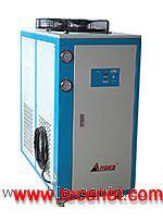 供应冷水机,制冷机,冷冻机