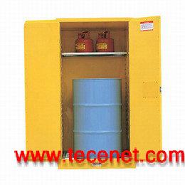 油桶安全柜