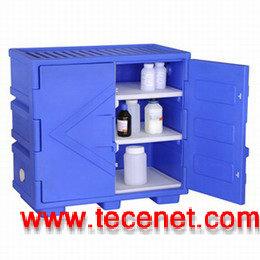 腐蚀性化学品安全柜