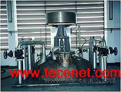 喷射环流节能发酵罐