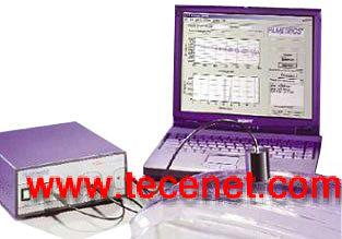 薄膜测厚仪F10-HC