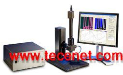 光学薄膜厚度测量仪F42
