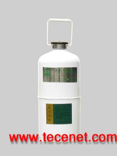 YDS-2液氮生物容器