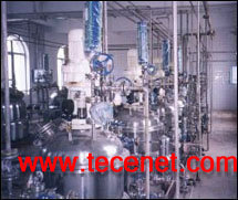 生物发酵设备