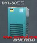 BYL-50L系列低温冷却液循环泵