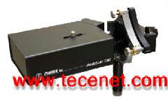 ModeScan Model 1780—实时M2测量仪