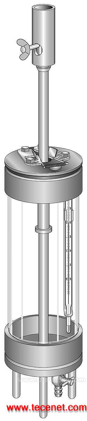 德国HYDRO-BIOS公司--标准水样采集器