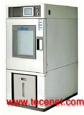 非标恒温恒湿试验箱|非标高低温试验箱