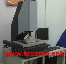 昆山影像测量仪,南京影像测量仪