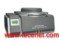 深圳重金属检测仪,无铅测试仪