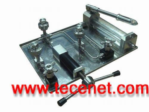 SDTC-8008水介质高压压力源