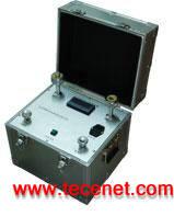 SDTC-D-100电动真空校验装置