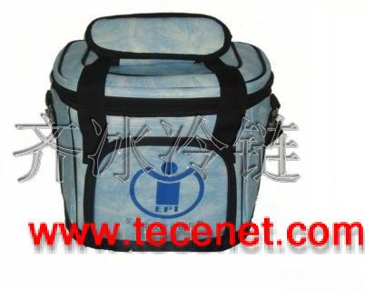 7L疫苗冷藏包,疫苗冷链包,疫苗冷藏箱